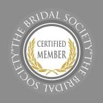 Certified Member 300